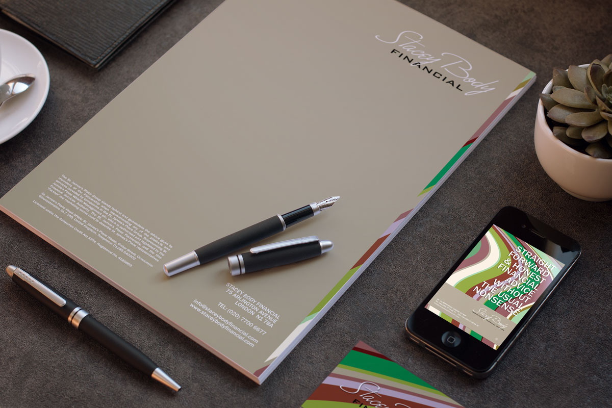 Complete-Branding-design-including-logos,-letterheads-and-business-cards