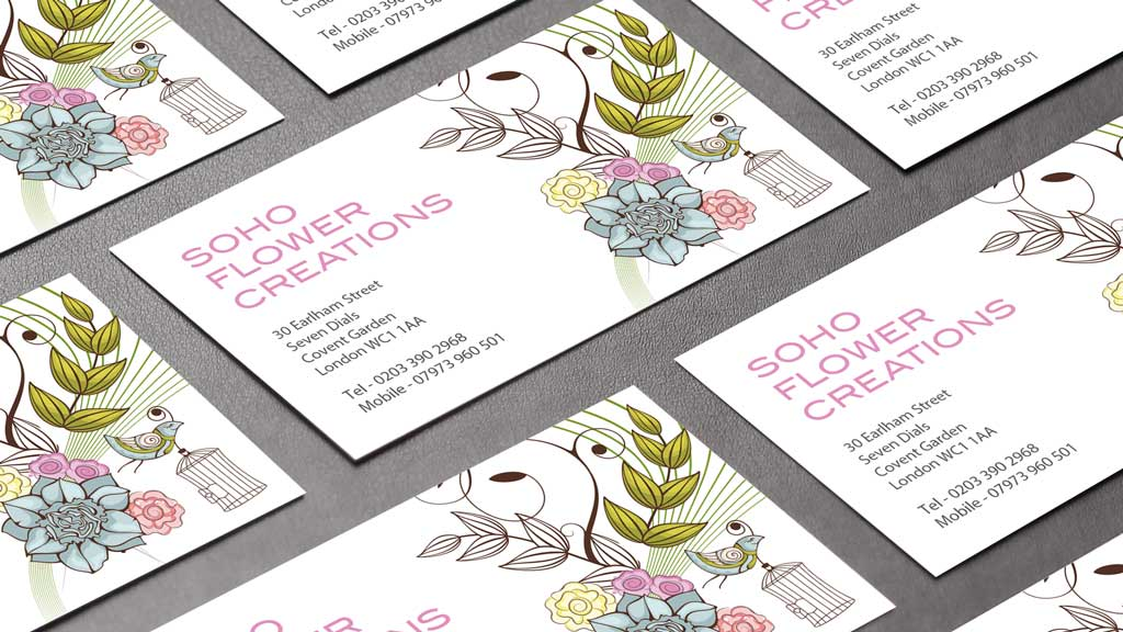 Elegant-Business-Card-Designs-just-for-you