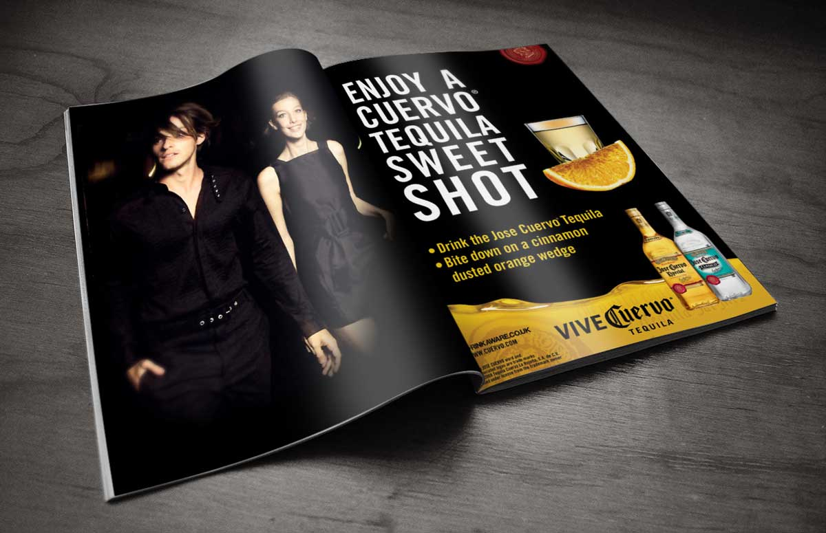 We-design-magazine-adverts-and-branding-campaigns