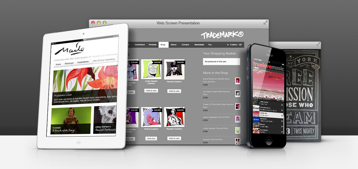 We-design-responsive-HTML-websites-for-all-mobile-devices